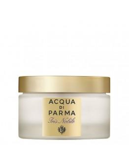 Acqua di Parma Iris Nobile Body Cream 150 ml