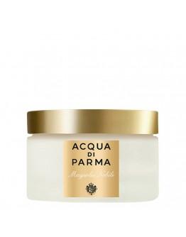 Acqua di Parma Magnolia Nobile Body Cream 150 ml