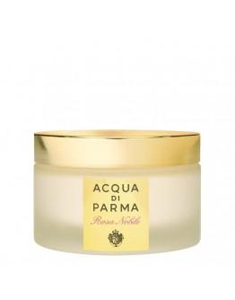 Acqua di Parma Rosa Nobile Body Cream 150 gr
