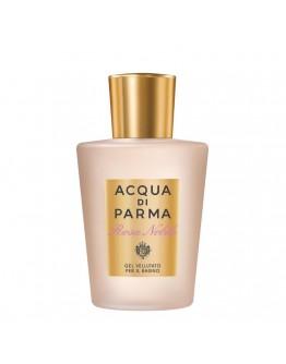Acqua di Parma Rosa Nobile Shower Gel 200 ml