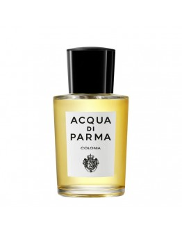 ACQUA DI PARMA COLONIA EDC 180 ml