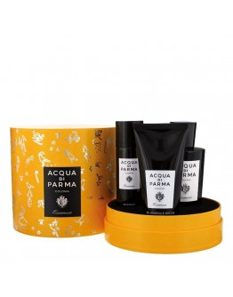 COFFRET ACQUA DI PARMA COLONIA ESSENZA EDC 100 ml