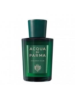 ACQUA DI PARMA COLONIA CLUB EDC 50 ml