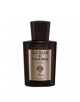 ACQUA DI PARMA COLONIA MIRRA EDC CONCENTRÉE 100 ml