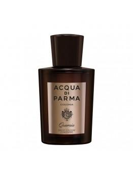 ACQUA DI PARMA COLONIA QUERCIA EDC CONCENTRÉE 180 ml