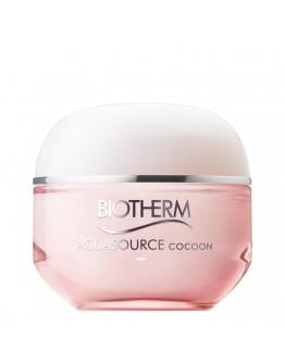 Biotherm Aquasource Cocoon PNS 50 ml