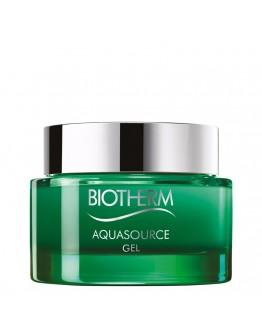 Biotherm Aquasource Gel PNM 75 ml