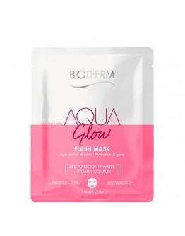 Biotherm Aqua Glow Flash Mask 31 gr