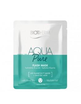 Biotherm Aqua Pure Flash Mask 31 gr