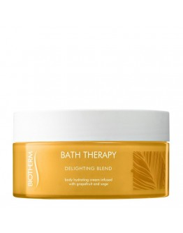 Biotherm Bath Therapy Delighting Blend Body Hydrating Cream 200 ml