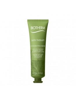 Biotherm Bath Therapy Invigorating Blend Hydrating Hand Cream 30 ml