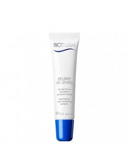 Biotherm Beurre de Lèvres Baume Hydratant 13 ml