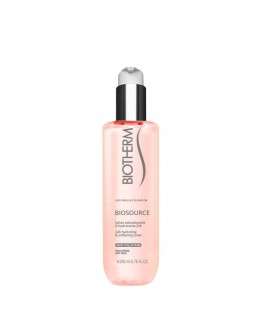 Biotherm Biosource Hydrating & Softening Lotion PS 200 ml