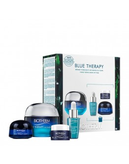 Coffret Biotherm Blue Therapy Accelerated TTP 50 ml