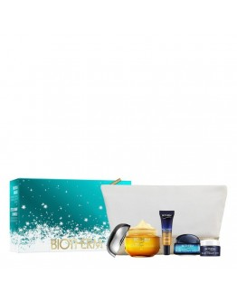 Coffret Biotherm Blue Therapy Cream-in-Oil