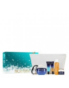 Coffret Biotherm Blue Therapy Multi-Defender