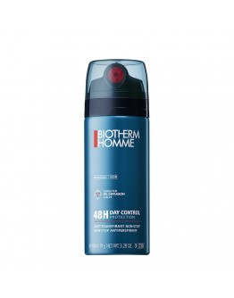 Biotherm Homme 48H Day Control Protection Deo Spray 150 ml
