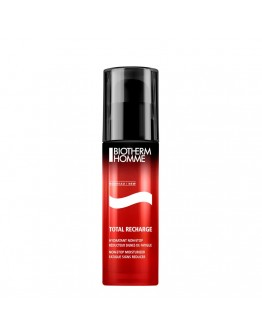 Biotherm Homme Total Recharge Hydratant Non-Stop 50 ml