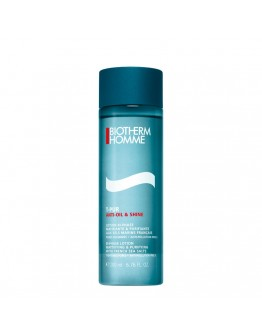 Biotherm Homme T-Pur Anti-Oil & Shine Lotion 200 ml