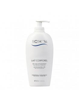 Biotherm Lait Corporel Anti-Desséchant 400 ml