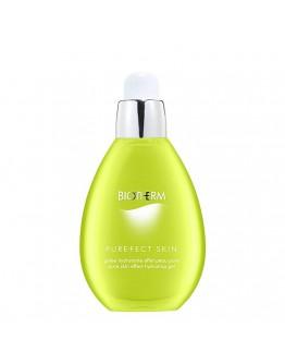 Biotherm Purefect Skin Soin Hydratant 50 ml