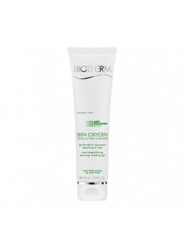 Biotherm Skin Oxygen Depolluting Cleanser 150 ml