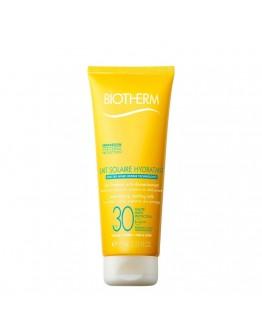 Biotherm Lait Solaire Hydratant SPF30 75 ml