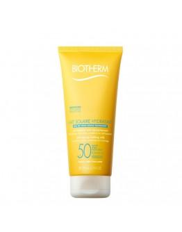 Biotherm Lait Solaire Hydratant SPF50 200 ml
