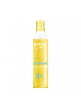 Biotherm Spray Solaire Lacté SPF50 200 ml