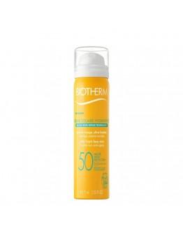Biotherm Brume Solaire Hydratante SPF50 75 ml