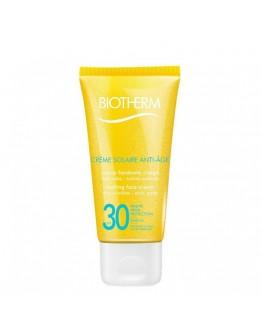 Biotherm Créme Solaire Fondante Anti-Âge SPF30 50 ml