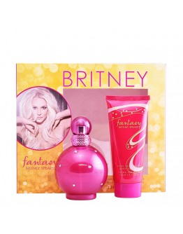 COFFRET BRITNEY SPEARS FANTASY EDP 100 ml