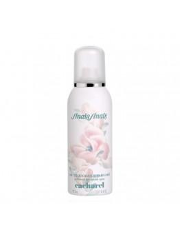 Cacharel Anaïs Anaïs Deo Spray 150 ml