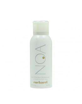 Cacharel Noa Deo Spray 150 ml