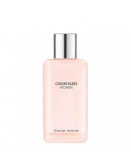 Calvin Klein Women Shower Gel 200 ml