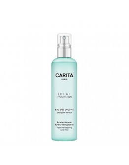 Carita Ideal Hydratation Eau des Lagons 200 ml