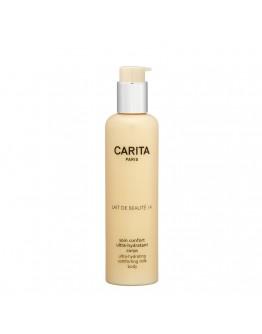 Carita Lait de Beauté 14 Soin Confort Ultra-Hydratant 200 ml