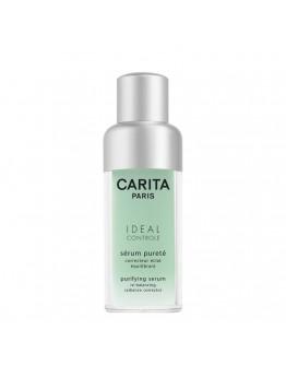 Carita Ideal Controle Sérum Poudré 30 ml
