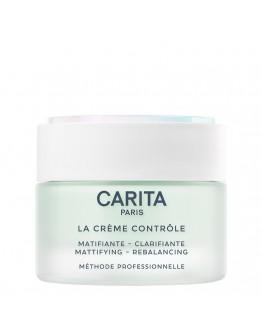 Carita La Crème Contrôle 50 ml