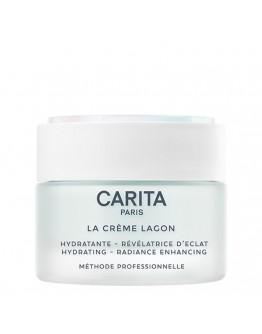 Carita La Crème Lagon 50 ml