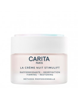 Carita La Crème Nuit Stimulift 50 ml