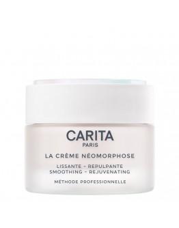 Carita La Crème Néomorphose 50 ml