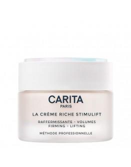 Carita La Crème Riche Stimulift 50 ml
