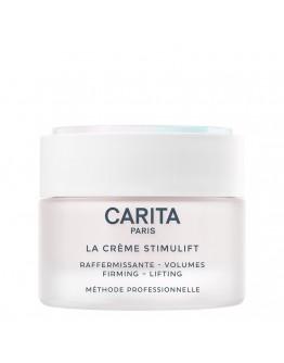 Carita La Crème Stimulift 50 ml