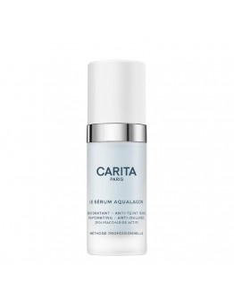 Carita Le Sérum Aqualagon 30 ml