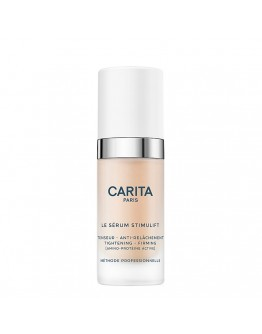 Carita Le Sérum Stimulift 30 ml