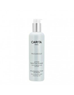 Carita Progressif Lotion Perfection Jeunesse 200 ml