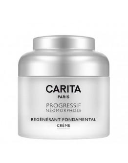 Carita Progressif Néomorphose Régénérant Fondamental Crème 50 ml