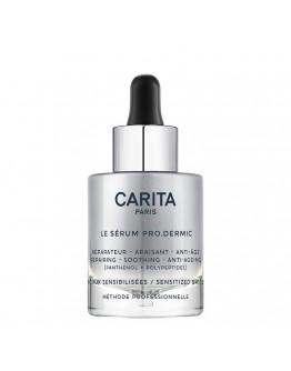 Carita Le Sérum Pro.Dermic 30 ml