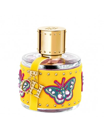 CAROLINA HERRERA CH BEAUTIES LIMITED EDITION EDP 100 ml